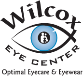 Wilcox Eye Care Center